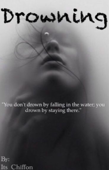 Drowning: The Malakai Story