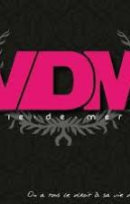 VDM by Myrtille-2035
