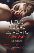 Un Giorno Migliore  by SCSydney1