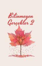 ÇFG 2 by -SnowQueen-