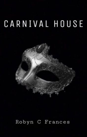 Carnival House [COMPLETED✔️]