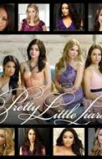 frases de pretty little liars by luara5