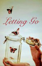 Letting Go by Regina_Phalange10