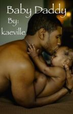 Baby Daddy | Usher by kaeville