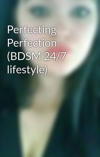 Different lifestyles in bdsm