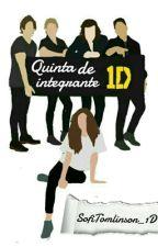 Quinta integrante de One Direction by sofi_dixon28