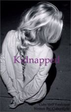 Kidnapped | Grapeapplesauce, TofuuGaming, and Pokediger1 Fanfiction  by kykyrain