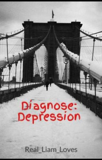 Diagnose: Depression
