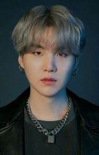 losing you {min yoongi} by mxnsuga