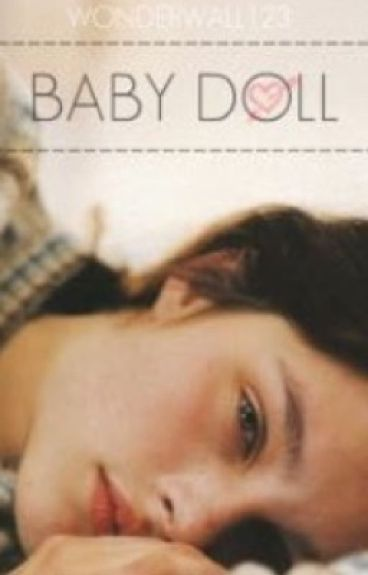 Baby Doll - H.S