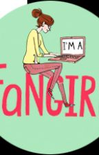 The Fangirl Guide by Forever_The_Fangirl