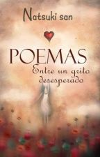 Poemas by NatsukiSan