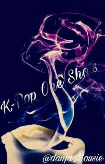K-Pop One Shots ♡♥
