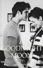 Goodnight Moon by emharvill