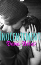 Inocentemente by DaxiAis
