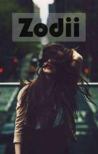 Zodii by marymarik_17