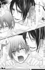 Black Butler smut (Ciel x Sebastian) by super_who_lockian_