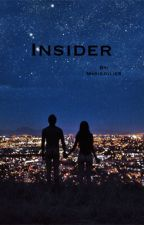 Insider by MoJaSu
