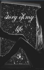 Story of My Life (One Direction) by bellaboo9753