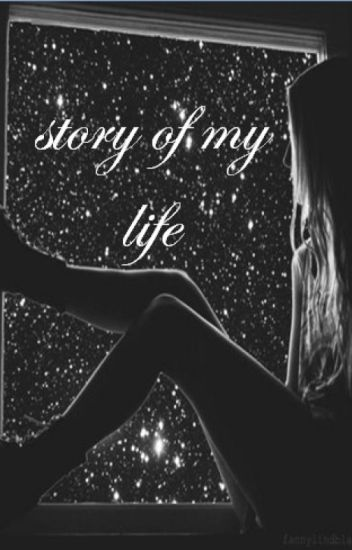 Story of My Life (One Direction)