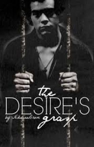 The Desire's Grasp (Tradução em PT)