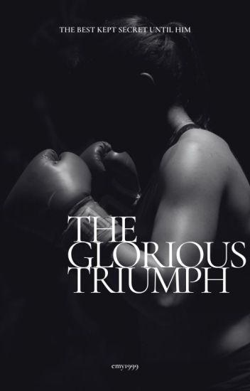 The Nerd Kicks Ass