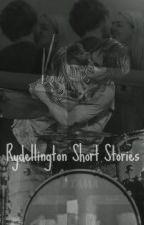 Rydellington Short Stories by RYLANDBEAR