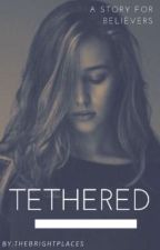 Tethered || Peter Pan OUAT by Thebrightplaces