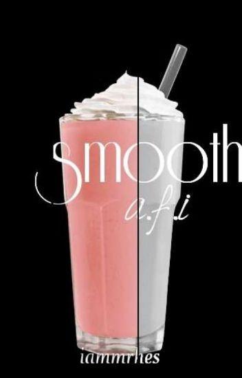 smoothie afi