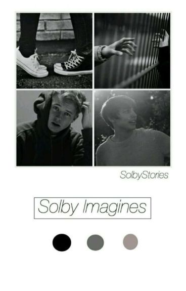 Solby Imagines (dirty)