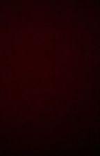 Avenger Chatroom by ScottSummersGirl