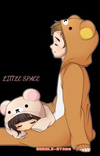 Little Space (BoyXBoy) (DD/lb)