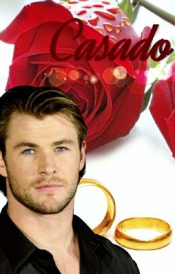 Casado 《Chris Hemsworth FanFic》