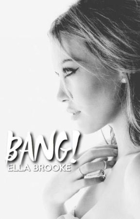 Bang! by expressed