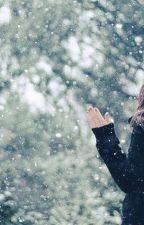 Un abrigo para el invierno by NohemyZaldivar