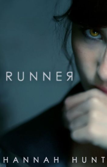Runner (Complete)