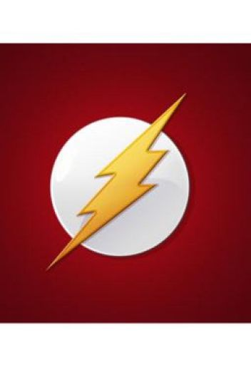 Barry Allen / The Flash imagines