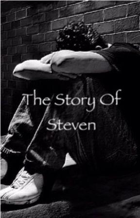 The Story of Steven - Steven~Jake Miller ( lyrics ) - Wattpad