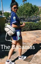 The Bahamas c.d  ON  H O L D by camswetd