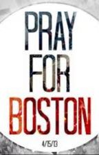 I Survived Boston Bombing by rksc1234