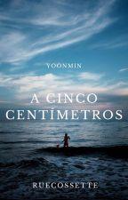 A 5 cm. [YOONMIN] by RueCossette