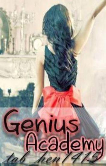 Genius Academy