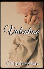 Valentino | Publicando | by Chiquitiwohau