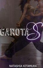 Garota S [degustação] by NatashiaKitamura