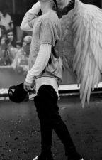 Meu anjo ( Justin Bieber Fanfiction) by ollgdacarpenter