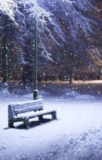 Waiting For My Special Winter by Forever1Life