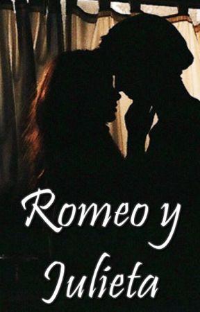 Romeo Y Julieta 6 No Juegues Conmigo Wattpad