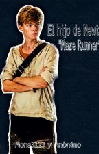 El Hijo de Newt by MONS3123
