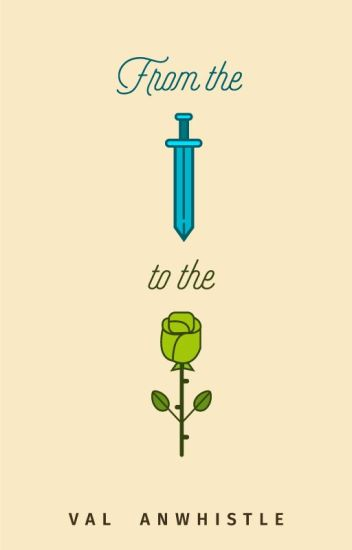From the Dagger to the Rose   short stories