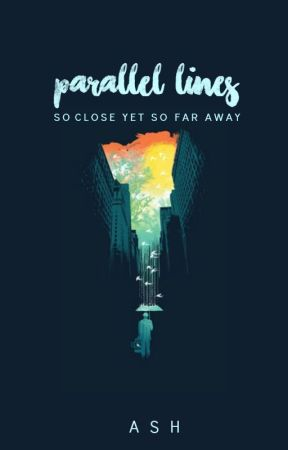 Parallel Lines by infernals